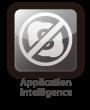 Application Intelligence