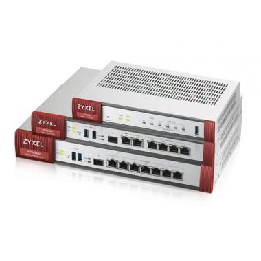 SMALL - Next-Gen Security Gateway USG 40-60