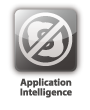 application_intelligence