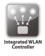 integrated_wlan_controller