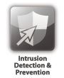 intrusion_detection_prevention