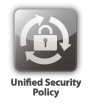 unified_security