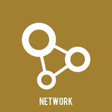 Pacchetto Network