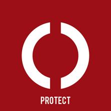 Pacchetto Protect