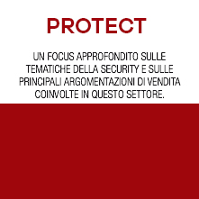 Pacchetto Protect