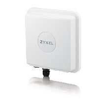 Nuovo Zyxel LTE7460