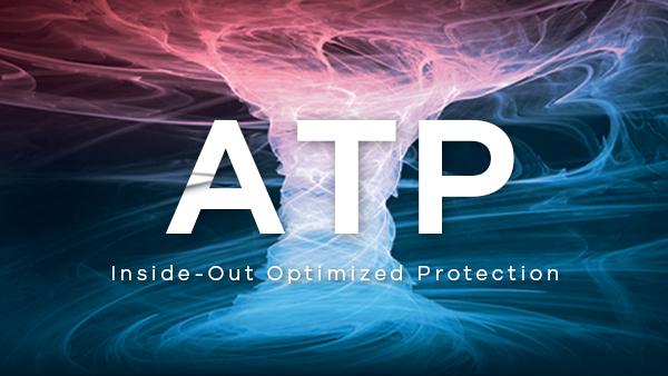 Firewall ATP: Security avanzata e Cloud Intelligence contro le minacce ignote
