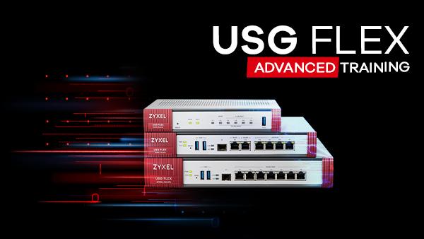 USG FLEX Advanced Training