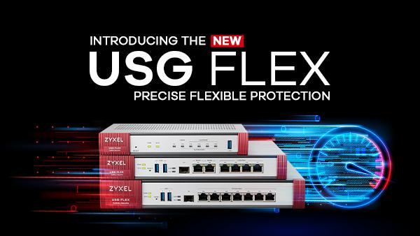 Zyxel USG FLEX   How to Migrate USG Licenses to USG FLEX Series