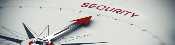 La Sicurezza è la Direzione